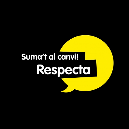 No i Punt Suma't al canvi Repecta